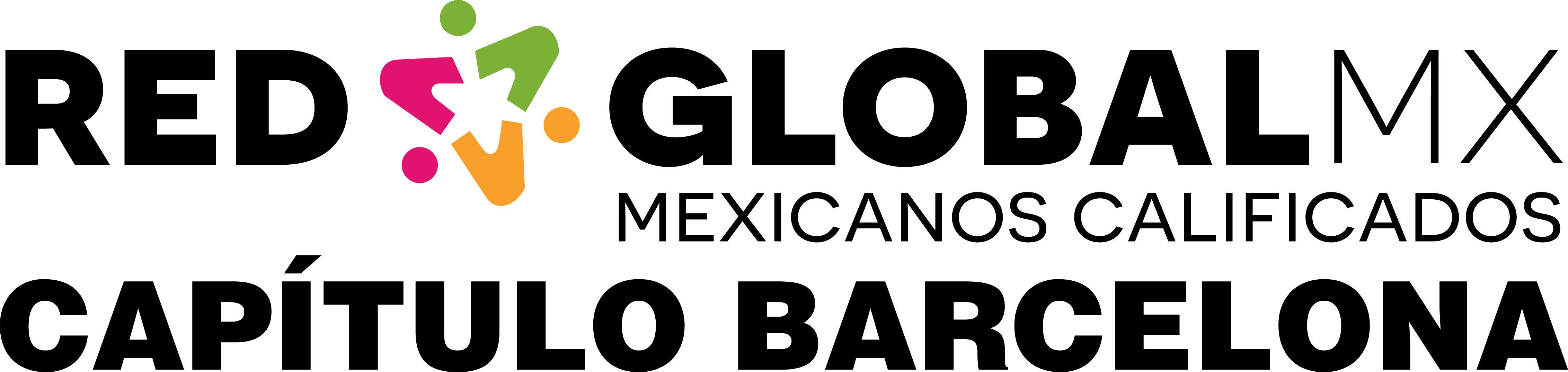 Organización de profesionales mexicanos